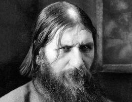 Cudotwórca? Antychryst? Hipnotyzer? Członek sekty? A może zwykły oszust? Jedno jest pewne, Rasputin był jednym z największych ludzi w historii Rosji.