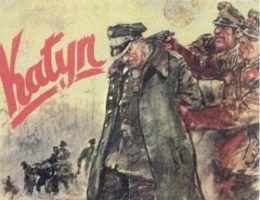 Katyń (fot. domena publiczna).