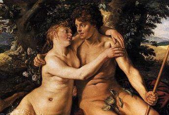 Chociaż wydaje się, że starożytność to czasy beztroskiej rozwiązłości, antyczni Grecy i Rzymianie mieli świadomość, do czego seks prowadzi. I starali się temu zapobiegać.