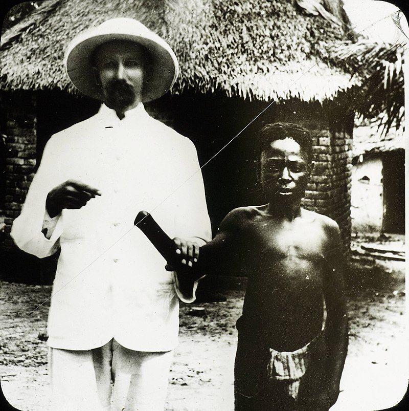 Ludność Wolnego Państwa Konga, którego Leopold II został wyłącznym właścicielem, przeżyła prawdziwe piekło. Niewolnictwo, brutalność i rabunkowa gospodarka doprowadziły do śmierci milionów ludzi.