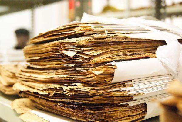Obfitość manuskryptów, jakie znajdowały się w Timbuktu (na zdjęciu) przeszła najśmielsze oczekiwania. Gdyby nie pewni niezwykli bibliotekarze, którzy ocalili je przez dżihadystami, przepadłby niezwykły dorobek cywilizacji.