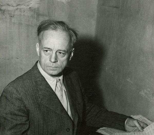 Joachim von Ribbentrop do końca twierdził, że bez wahania spełniłby każde żądanie Hitlera.