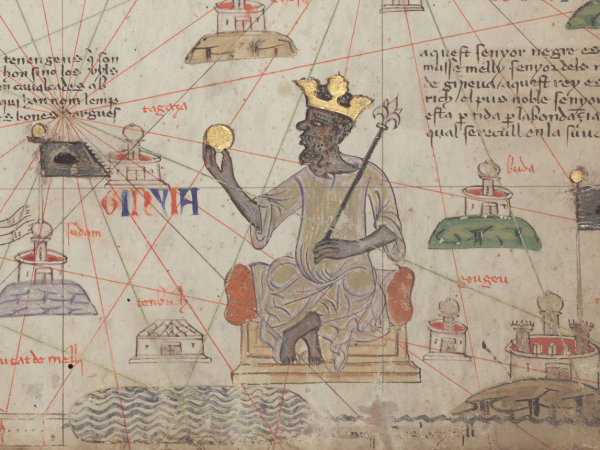 Gdy Timbuktu znalazło się w imperium Mali, którym rządził Mansa Musa, stało się ono prawdziwym afrykańskim Eldorado. Jego potęga opierała się na handlu, a sam muzułmański władca zgromadził ponoć dzięki niemu fortunę dziś wartą 400 mld dolarów...