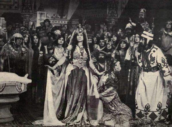 Kartagińczycy często pojawiają się w literaturze i filmach. Ale co naprawdę o nich wiemy?