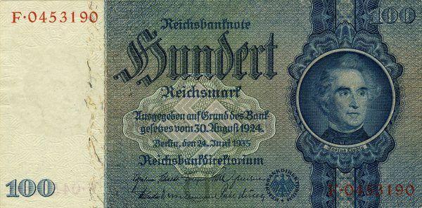 Niewolnicza praca więźniów przynosiła krociowe zyski nazistom.