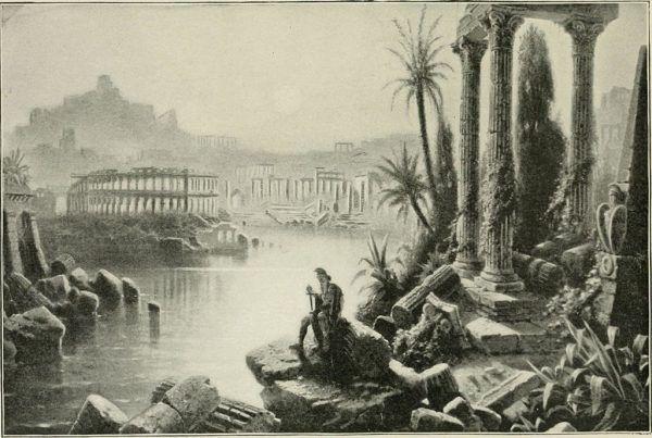 Historia zniszczonej przez Rzymian kartagińskiej cywilizacji wciąż skrywa wiele tajemnic.