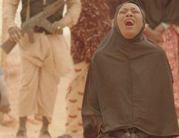 Timbuktu min