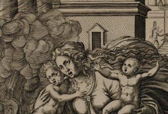 Czy wzmianki o kartagińskich ofiarach z dzieci są tylko plotkami rozpuszczanymi przez wrogich im greckich i rzymskich historyków?
