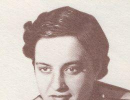Ludmiła Pawliczenko uważana jest za najskuteczniejszą snajperkę w historii. Ile w tym prawdy?