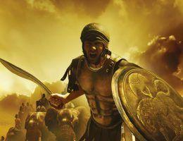 Hannibal był jednym z nielicznych wrogów Rzymu, któremu udało się prawie rzucić Wieczne Miasto na kolana.