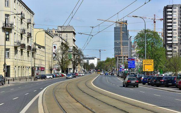 Lutek i Maniek zostali zastrzeleni w restauracji Gama na ulicy Wolskiej w Warszawie.