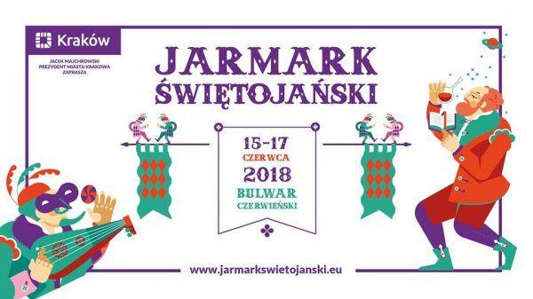 Spotkania z kuchnią królowej Bony są preludium do tegorocznego Jarmarku Świętojańskiego, na który CiekawostkiHistoryczne.pl zapraszają w dniach 15-17 czerwca.
