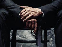 Polska mafia miała wiele sposobów na nielegalny zarobek. Niektóre okazywały się bardziej dochodowe, niż inne. Czym warto było się zająć?