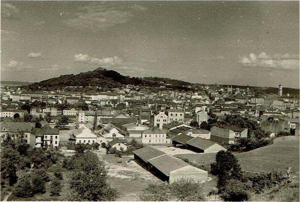 Gola i Metzger rozpoczęli swoją działalność w ogarniętym wojną Lwowie.