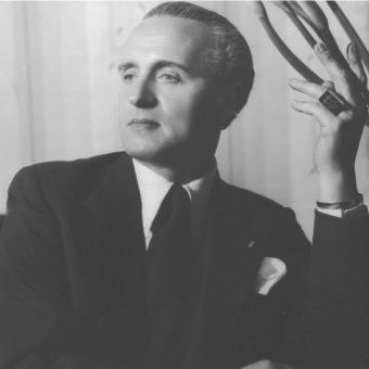 Antoni Cierplikowski (fot. domena publiczna)