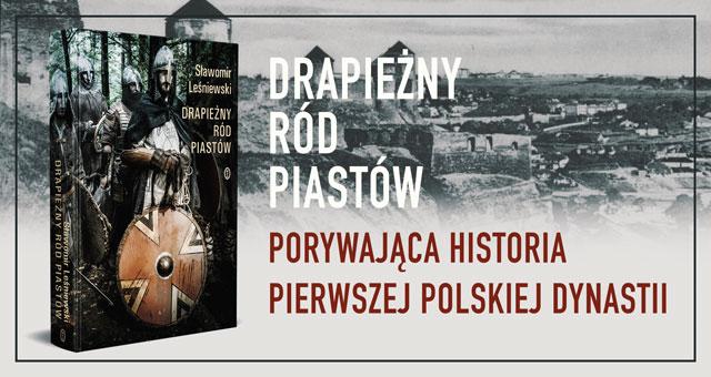 Drapiezny rod Piastow 640x340 1