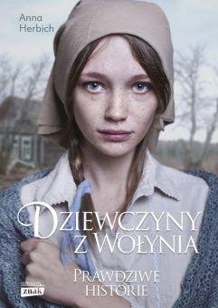 Dziewczyny z Wołynia