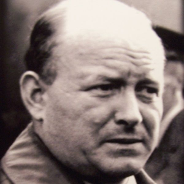 Stanisław Mikołajczyk (fot. domena publiczna)