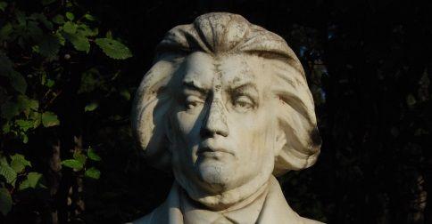 Adam Mickiewicz 1798 1855 Ciekawostkihistorycznepl