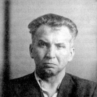 Jedną z ofiar agentów był najprawdopodobniej przechwycony w 1941 roku przez NKWD Leopold Okulicki.