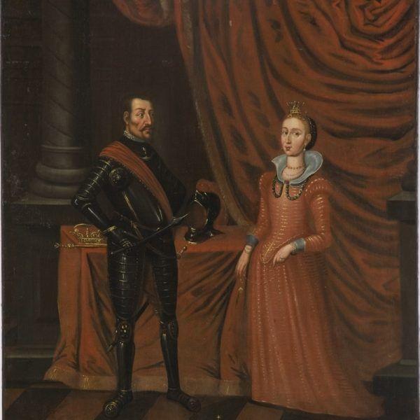 Nierzadko władcy posiadali liczne potomstwo. Wśród rekordzistów można wymienić króla Kazimierza Jagiellończyka, który miał trzynaścioro dzieci.