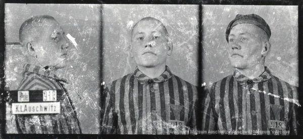 Kazimierz Piechowski i jego towarzysze stali się najbardziej znanymi uciekinierami z Auschwitz.
