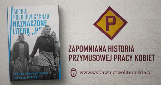 Kup książkę na stronie wydawnictwoliterackie.pl