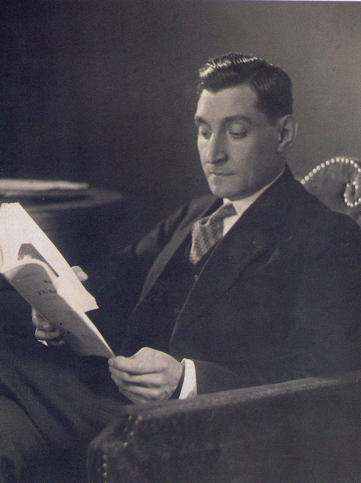 Kondolencje po śmierci Hitlera złożył między innymi portugalski dyktator António de Oliveira Salazar, który zarobił na handlu z III Rzeszą prawdziwe krocie.