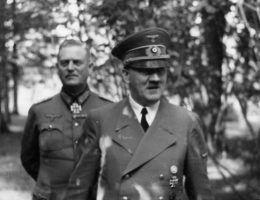 Inwazja Hitlera na Polskę w 1939 roku stanowiła preludium jego zbrodni, które dotknęły następnie całą Europę.