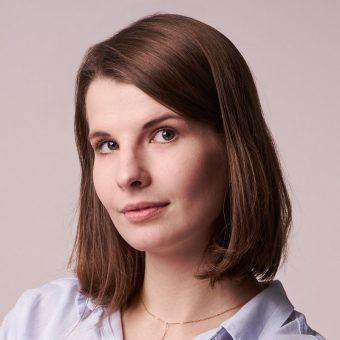 Maria Procner