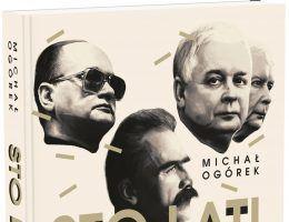 Kup książkę Michała Ogórka z rabatem na empik.com.