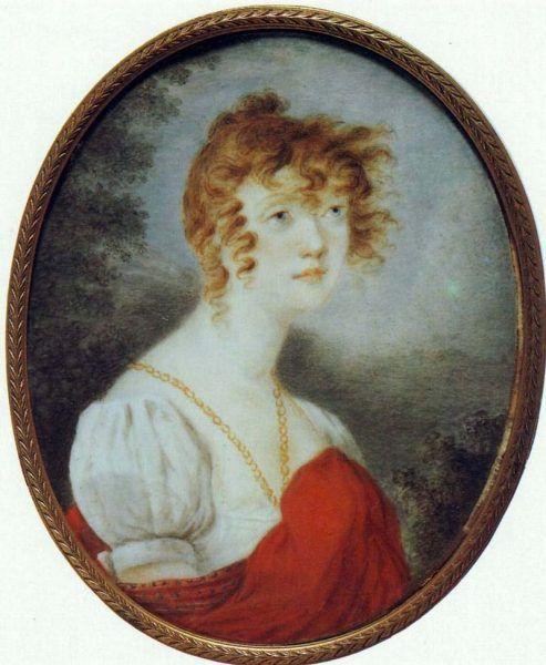 Janina Czetwertyńska (fot. domena publiczna)