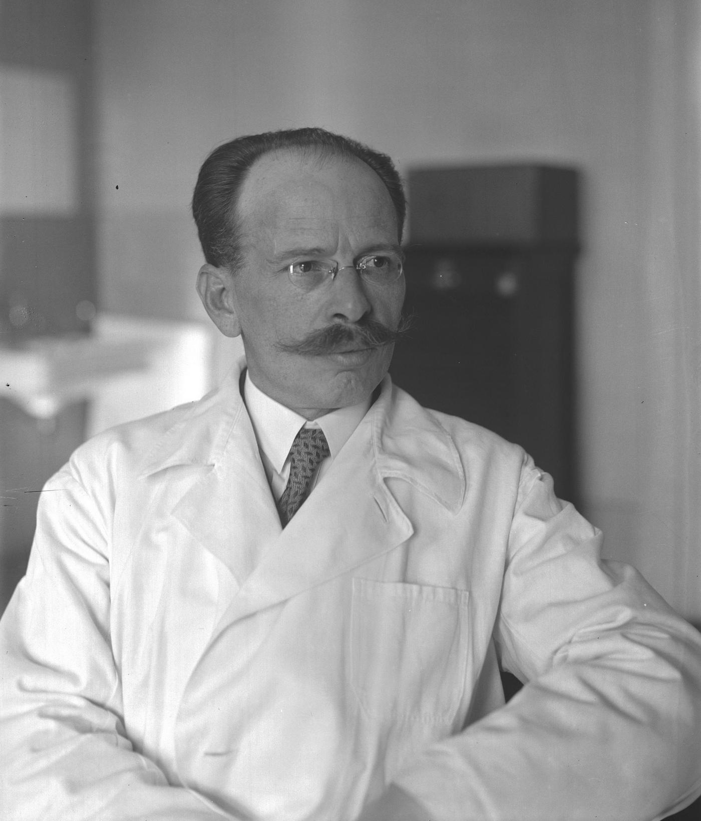 Zmordowany w Katyniu major Stefan Pieńkowski był w cywilu profesorem neurologii i psychiatrii Uniwersytetu Jagiellońskiego.