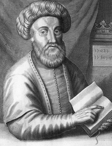 Sabbataj Cwi w 1648 roku ogłosił się mesjaszem żydowskim w tureckiej Smyrnie. Zapoczątkował ruch mesjanistyczny nazywany sabbataizmem, z którego później wyłoniła się sekta frankistów.