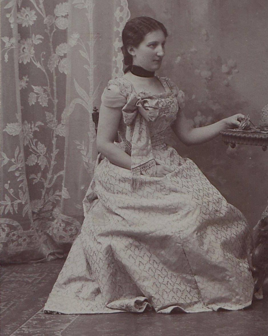 Kierowana przez Zofię Moraczewską (na zdjęciu) Ligii Kobiet Galicji i Śląska zbierała ogromne sumy, które później wykorzystywano, aby pomagać legionistom oraz ich rodzinom,
