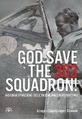god save