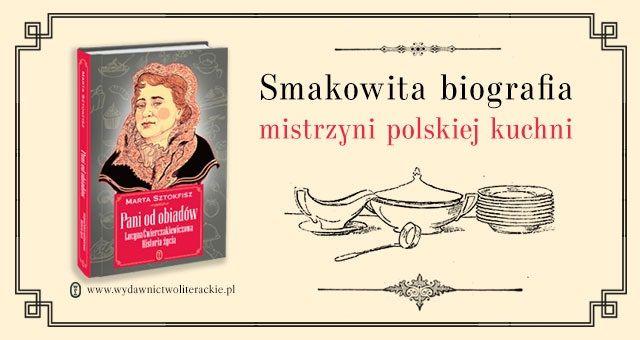 ćwierczakiewiczowa-