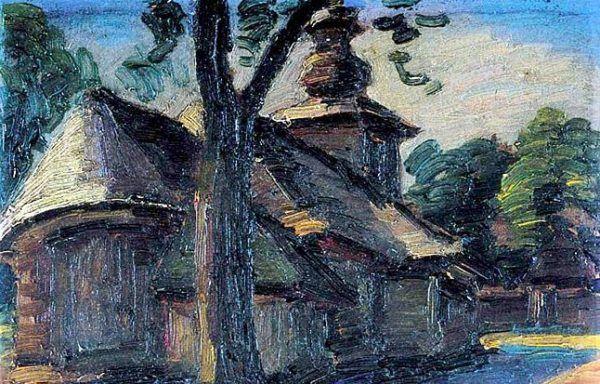 Śmigły-Rydz, mimo że poświęcił karierę malarską dla polityki, miał w sobie coś artysty-marzyciela. Zauroczony wdziękami Marty Thomas Zaleskiej, był ślepy na jej liczne wady.