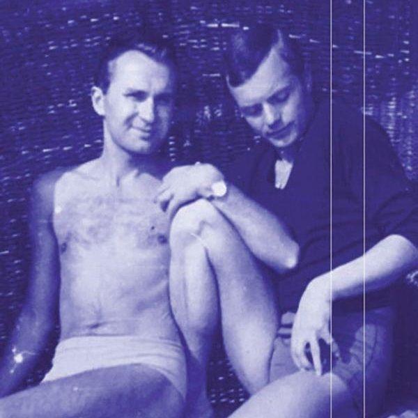 historie seksu dla gejów w szatni zdjęcia młodych cipek