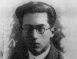 Calek Perechodnik zaciągnął się do Żydowskiej Służby Bezpieczeństwa w Otwocku w lutym 1941 roku.