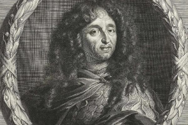 Jan Andrzej Morsztyn za knowania z Francuzami zapłacił stanowiskiem. Musiał też opuścić Polskę. Osiadł w Paryżu, gdzie dożył swoich dni.