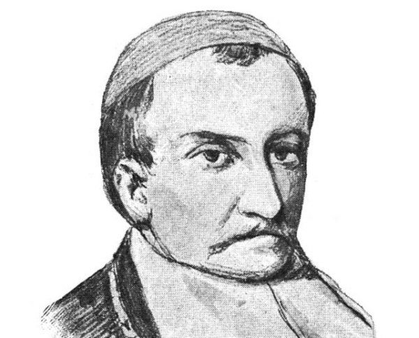 Jednym z najbardziej wrogich Sieciechowi dziejopisów był Gall Anonim.