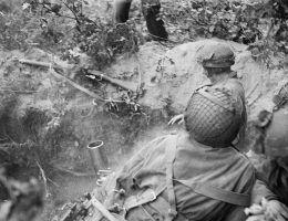 Arngem 1944