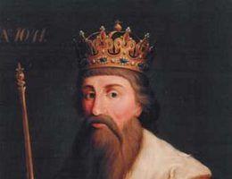 Kazimierz Odnowiciel w pełni zasłużył na swój przydomek.