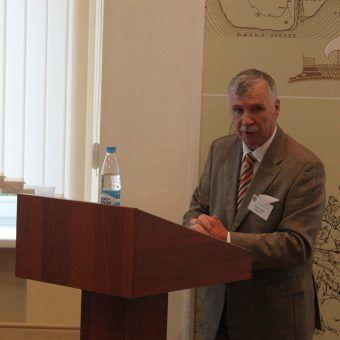 Mirosław Nagielski