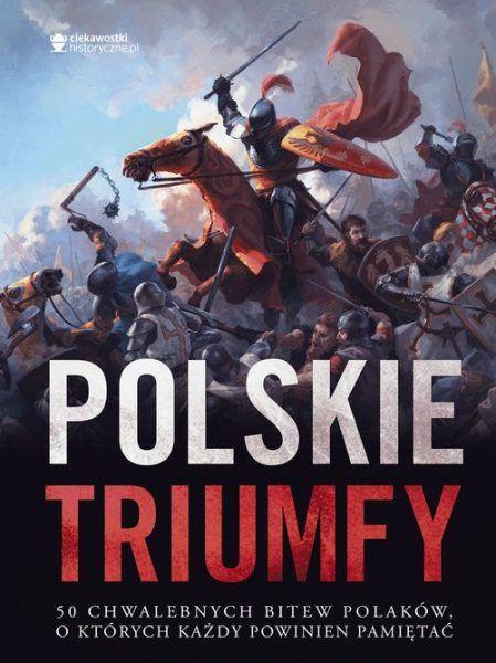 bb polskie triumfy 50 chwale