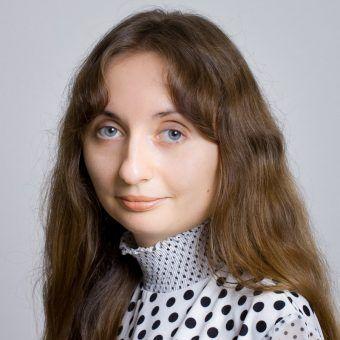 Joanna Kurkiewicz