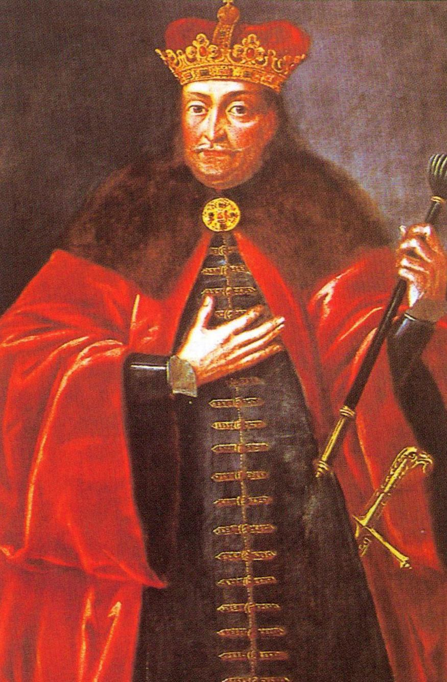 Kazimierz Jagiellończyk chętnie przystał na propozycję pruskich mieszczan. Spodziewał się bowiem łatwego zwycięstwa.