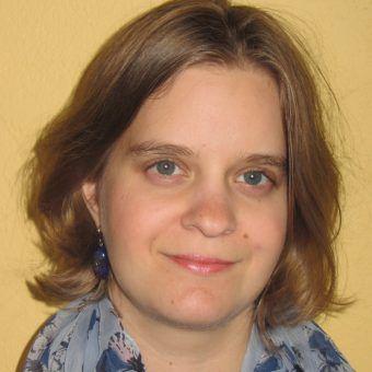 Małgorzata Giermaz