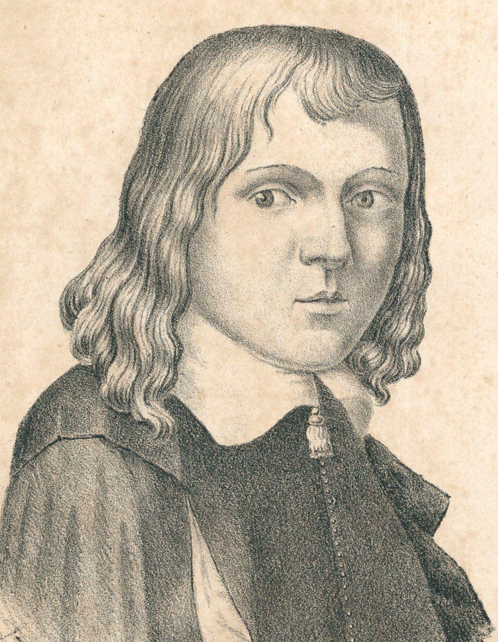 Szlachta stanęła murem za księdzem Stanisławem Orzechowskim, po tym jak postanowił się ożenić.